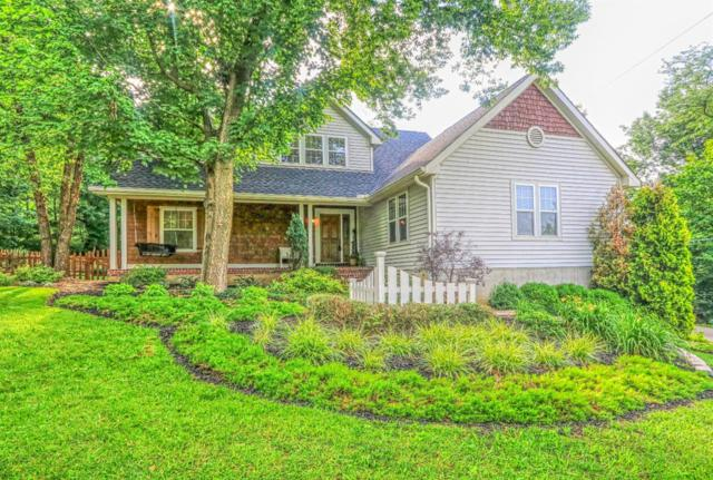 2386 Holly Road, Deerfield Twp., OH 45140 (#1629504) :: Chase & Pamela of Coldwell Banker West Shell