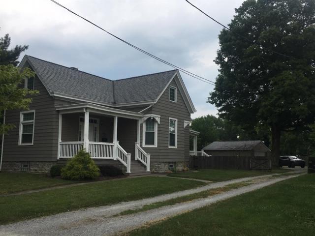 120 Washington Avenue, Lockland, OH 45215 (#1629645) :: Drew & Ingrid   Coldwell Banker West Shell