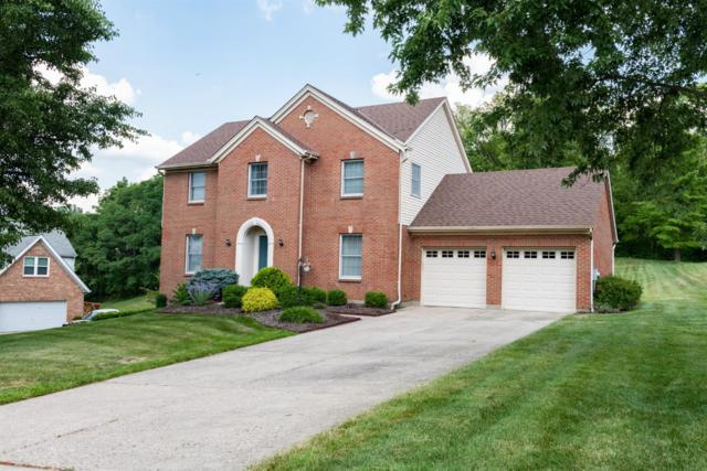 6504 Sherrybrook Drive, Green Twp, OH 45248 (#1629759) :: Drew & Ingrid   Coldwell Banker West Shell