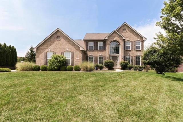 4513 Riverstone Way, Mason, OH 45040 (#1629797) :: Chase & Pamela of Coldwell Banker West Shell