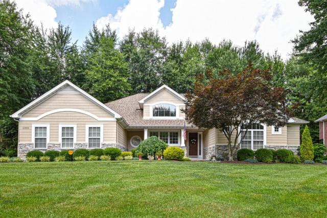 11955 Millstone Court, Symmes Twp, OH 45140 (#1629801) :: Drew & Ingrid | Coldwell Banker West Shell