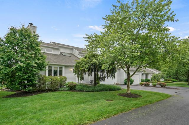 8394 Sunfish Lane, Deerfield Twp., OH 45039 (#1629818) :: Drew & Ingrid | Coldwell Banker West Shell