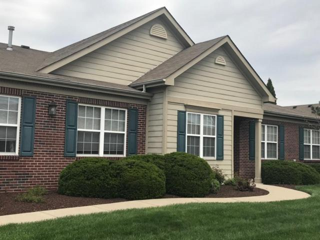 6859 Gentry Lane, Deerfield Twp., OH 45040 (#1630104) :: Chase & Pamela of Coldwell Banker West Shell