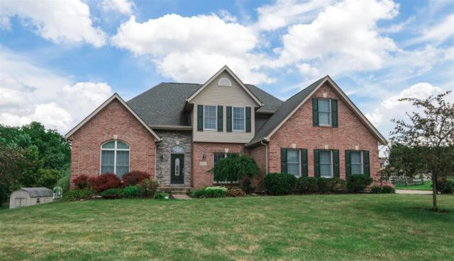6438 Chalkstone Court, Liberty Twp, OH 45044 (#1630199) :: Drew & Ingrid | Coldwell Banker West Shell