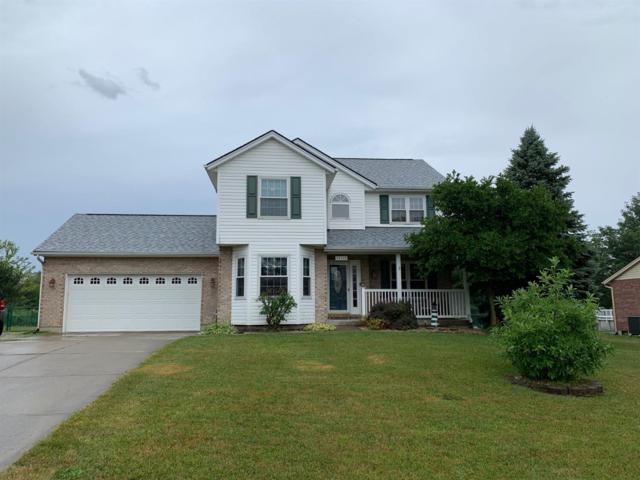 24168 Memorial Drive, Lawrenceburg, IN 47025 (#1630251) :: Drew & Ingrid | Coldwell Banker West Shell