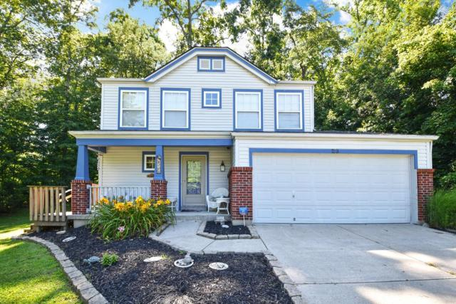 29 Amelia Park Drive, Amelia, OH 45102 (#1630266) :: Drew & Ingrid | Coldwell Banker West Shell