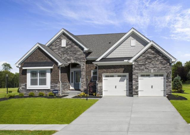5350 Mariners Way, Liberty Twp, OH 45011 (#1630415) :: Drew & Ingrid   Coldwell Banker West Shell
