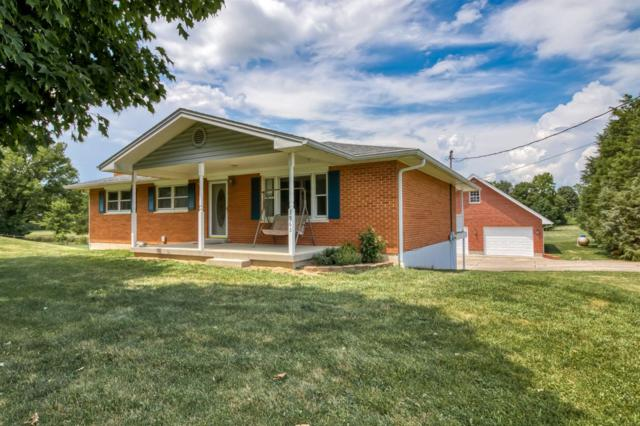 3963 N First Street, Madison Twp, OH 45067 (#1630451) :: Drew & Ingrid | Coldwell Banker West Shell