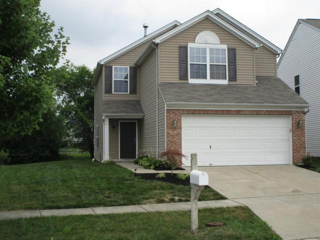 277 Hennepin Drive, Hamilton Twp, OH 45039 (#1630759) :: Drew & Ingrid | Coldwell Banker West Shell