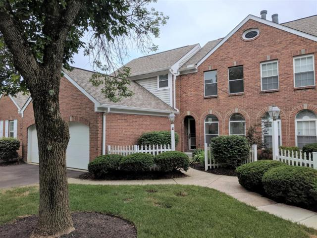 5590 Windridge View, Columbia Twp, OH 45243 (#1630814) :: Chase & Pamela of Coldwell Banker West Shell