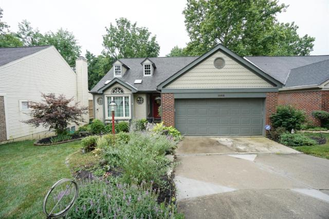 1068 Portway Drive, Anderson Twp, OH 45255 (#1630851) :: Drew & Ingrid   Coldwell Banker West Shell