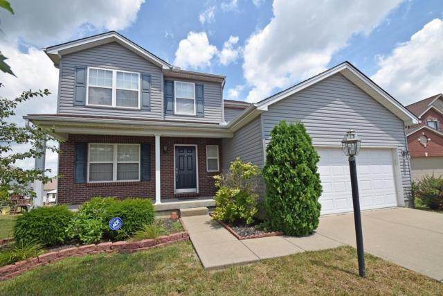 3272 Drew Drive, Fairfield Twp, OH 45011 (#1630878) :: Drew & Ingrid | Coldwell Banker West Shell