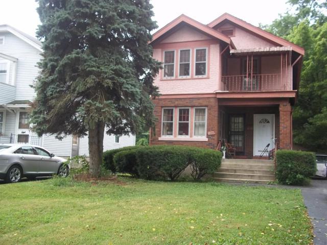 1959 Berkley Avenue, Cincinnati, OH 45237 (#1630973) :: The Chabris Group