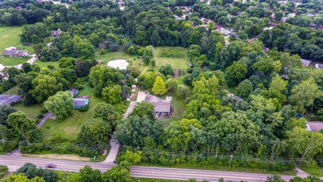 Clearcreek Twp., OH 45066 :: Drew & Ingrid | Coldwell Banker West Shell
