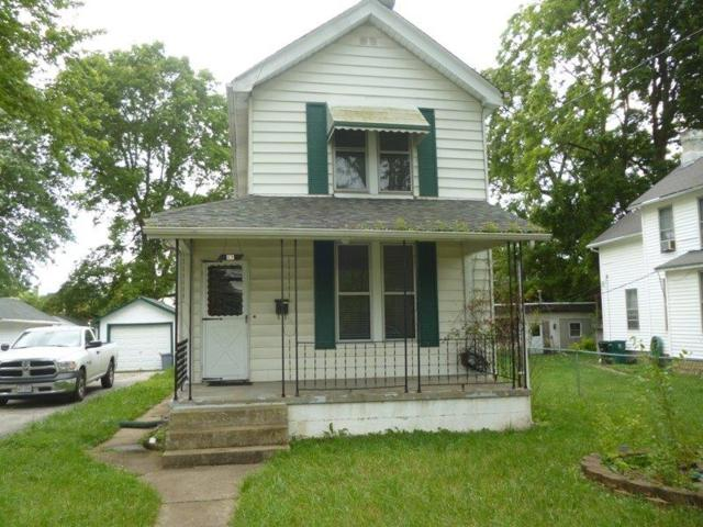 17 Woodsdale Avenue, Cincinnati, OH 45216 (#1630983) :: Drew & Ingrid | Coldwell Banker West Shell