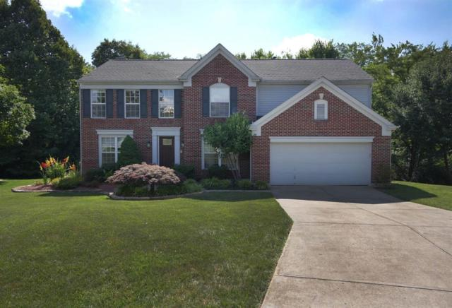 4723 Brookfield Court, Union Twp, OH 45244 (#1630997) :: Drew & Ingrid | Coldwell Banker West Shell