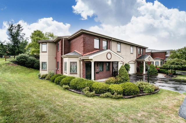 5191 North Bend Crossings, Green Twp, OH 45247 (#1631002) :: Drew & Ingrid | Coldwell Banker West Shell