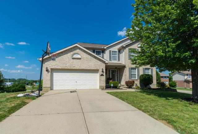 7638 Tollgate Court, Fairfield, OH 45014 (#1631005) :: Chase & Pamela of Coldwell Banker West Shell