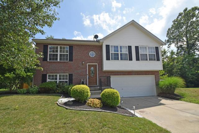 5 Osprey Court, Amelia, OH 45102 (#1631051) :: Drew & Ingrid | Coldwell Banker West Shell