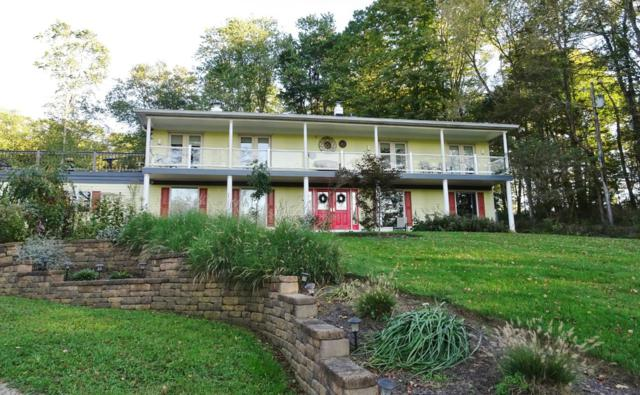 8792 Maineville Road, Hamilton Twp, OH 45039 (#1631106) :: Chase & Pamela of Coldwell Banker West Shell