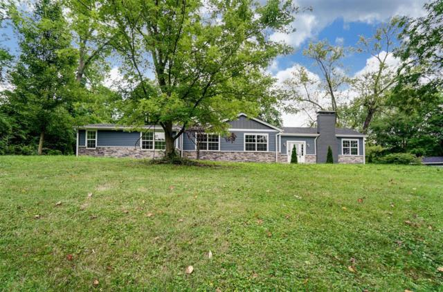 670 Reily Road, Wyoming, OH 45215 (#1631150) :: Chase & Pamela of Coldwell Banker West Shell