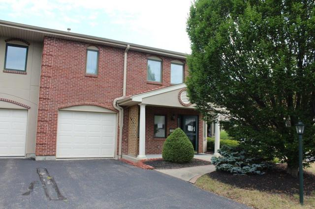 5335 North Bend Crossing, Green Twp, OH 45247 (#1631200) :: Drew & Ingrid | Coldwell Banker West Shell