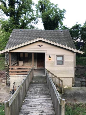5518 St Rt 128, Whitewater Twp, OH 45002 (#1631231) :: The Chabris Group
