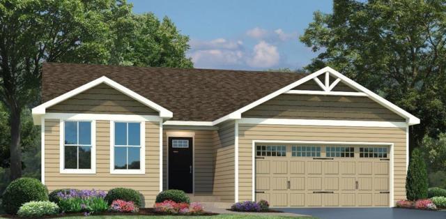 35 Shady Creek Lane, Amelia, OH 45102 (#1631239) :: Drew & Ingrid | Coldwell Banker West Shell