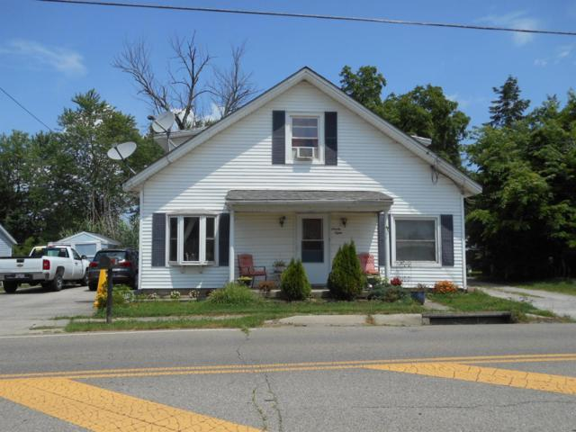 98 Fosters Maineville Road, Maineville, OH 45039 (#1631256) :: Chase & Pamela of Coldwell Banker West Shell