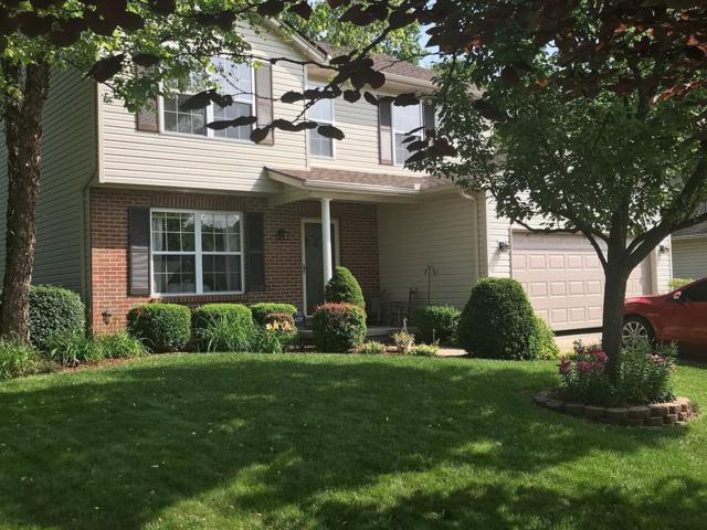 2280 Siesta Drive, Batavia Twp, OH 45103 (#1631322) :: Chase & Pamela of Coldwell Banker West Shell