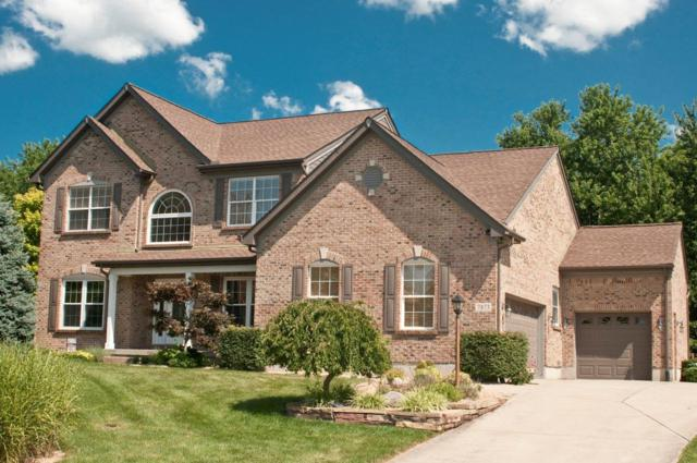 7873 Royal Fern Court, Liberty Twp, OH 45044 (#1631428) :: Drew & Ingrid   Coldwell Banker West Shell