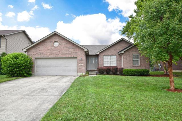 7982 Misty Shore Drive, West Chester, OH 45069 (#1631586) :: Drew & Ingrid | Coldwell Banker West Shell