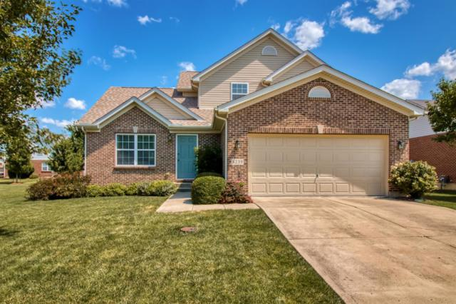 8239 S Port Drive, West Chester, OH 45069 (#1631603) :: Drew & Ingrid | Coldwell Banker West Shell