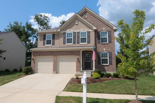 4424 Legacy Greens Drive, Batavia Twp, OH 45103 (#1631650) :: Drew & Ingrid | Coldwell Banker West Shell