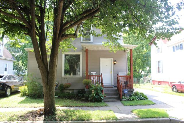 333 Williams Street, Lockland, OH 45215 (#1631704) :: Drew & Ingrid   Coldwell Banker West Shell