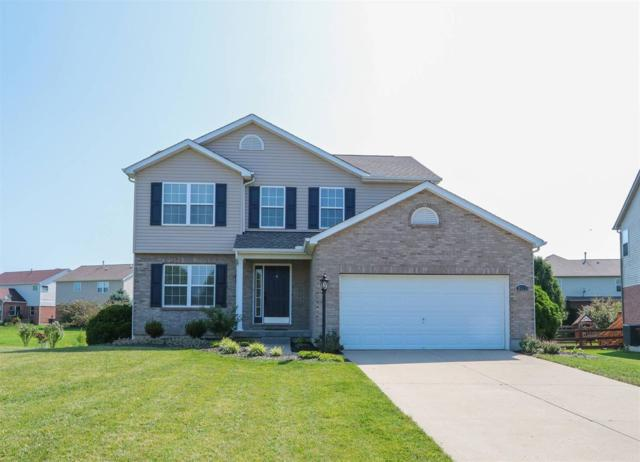 8412 Misty Shore Drive, West Chester, OH 45069 (#1631743) :: Drew & Ingrid | Coldwell Banker West Shell