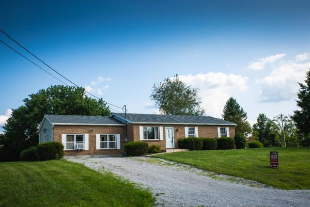 1104 Courtland Drive, Stonelick Twp, OH 45103 (#1631765) :: Drew & Ingrid | Coldwell Banker West Shell