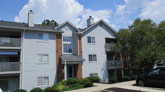 7540 Shawnee Lane #346, West Chester, OH 45069 (#1631847) :: Drew & Ingrid   Coldwell Banker West Shell