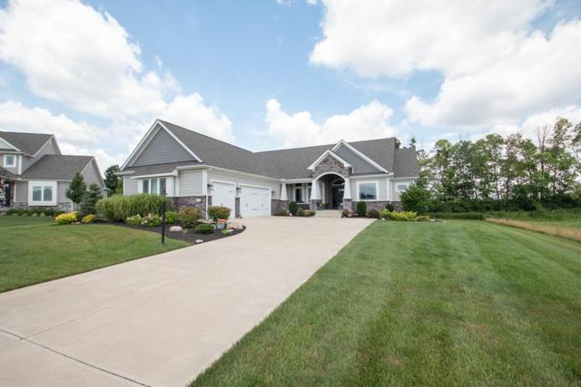 2170 Savannah Court, Clearcreek Twp., OH 45068 (#1631926) :: Drew & Ingrid | Coldwell Banker West Shell