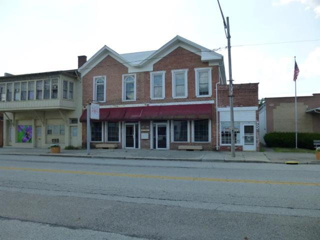 65 N Howard Street, Sabina, OH 45169 (#1631931) :: Drew & Ingrid | Coldwell Banker West Shell