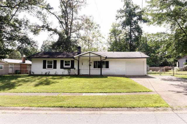 421 Mohican Drive, Loveland, OH 45140 (#1631961) :: Drew & Ingrid | Coldwell Banker West Shell