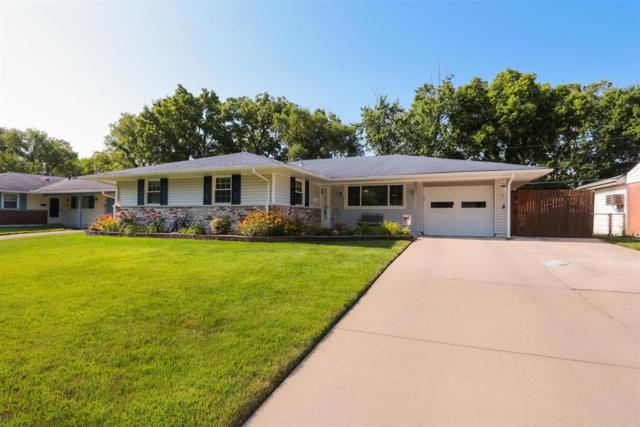 11946 Algiers Drive, Sharonville, OH 45246 (#1631979) :: Drew & Ingrid | Coldwell Banker West Shell