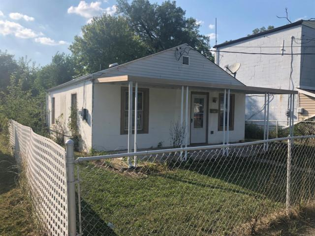 151 Highland Avenue, New Miami, OH 45011 (#1632022) :: Chase & Pamela of Coldwell Banker West Shell