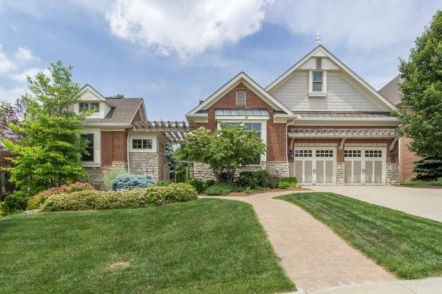 4513 Ravenwood Court, Union Twp, OH 45244 (#1632044) :: Drew & Ingrid   Coldwell Banker West Shell
