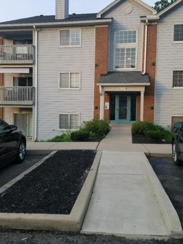 7540 Shawnee Lane #345, West Chester, OH 45069 (#1632255) :: Drew & Ingrid   Coldwell Banker West Shell