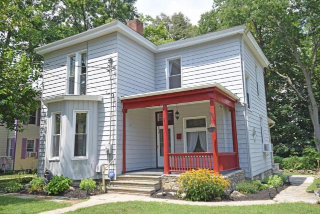 167 Rockaway Avenue, Cincinnati, OH 45233 (#1632265) :: The Chabris Group