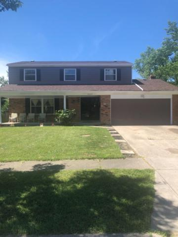 10620 Bradbury Drive, Forest Park, OH 45240 (#1632267) :: Drew & Ingrid | Coldwell Banker West Shell