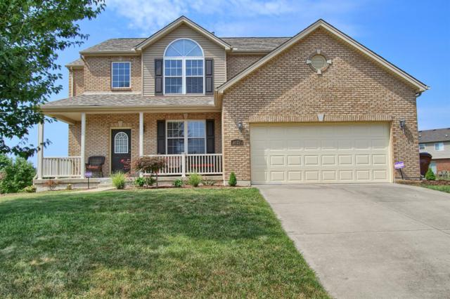 6827 Shrewsbury Court, Liberty Twp, OH 45011 (#1632283) :: Drew & Ingrid | Coldwell Banker West Shell
