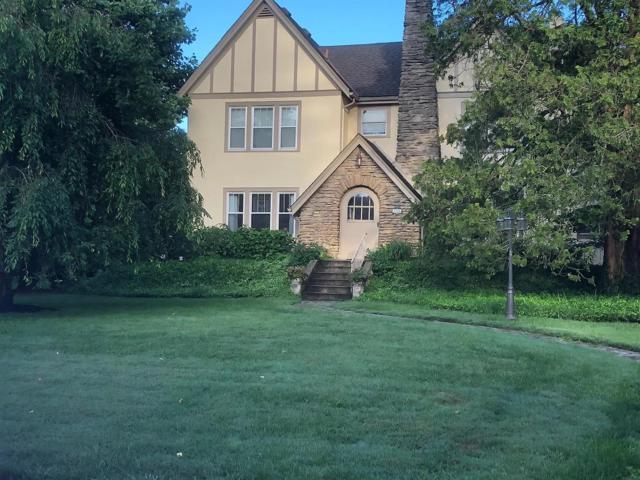 6255 Orchard Lane, Cincinnati, OH 45213 (#1632304) :: Drew & Ingrid | Coldwell Banker West Shell