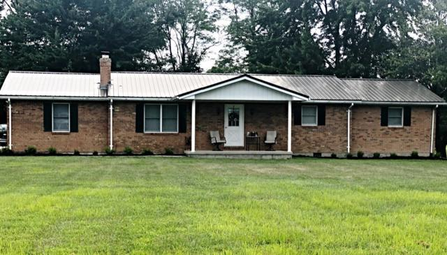 11995 Brownstown Arnheim Road, Washington Twp, OH 45121 (#1632353) :: Drew & Ingrid | Coldwell Banker West Shell